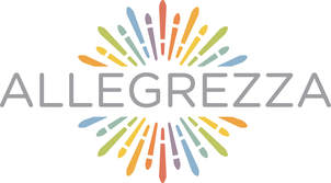 Allegrezza-logo